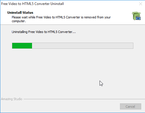 remove-free-video-to-html5-converter-3