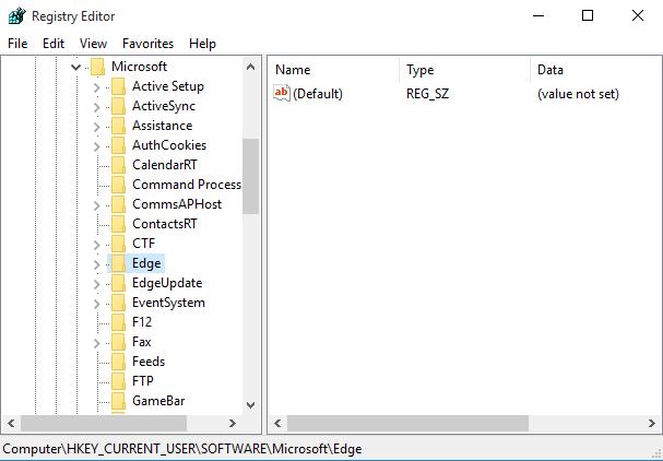 Microsoft_Edge_reg