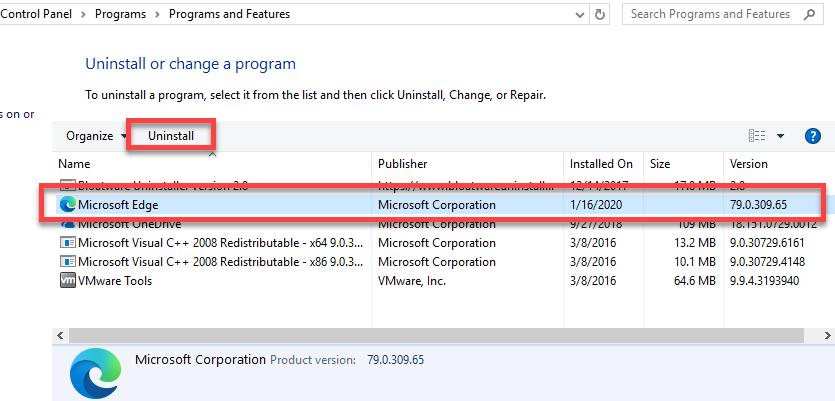 remove_Microsoft_Edge