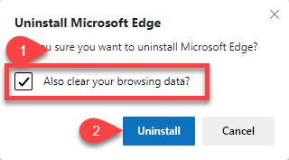 remove_Microsoft_Edge1