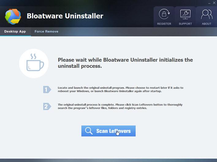 scan_Matlab_leftovers