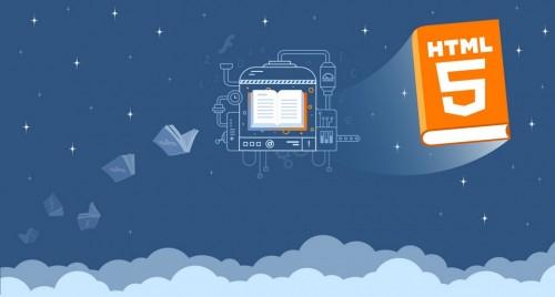 HTML5 Video Converter