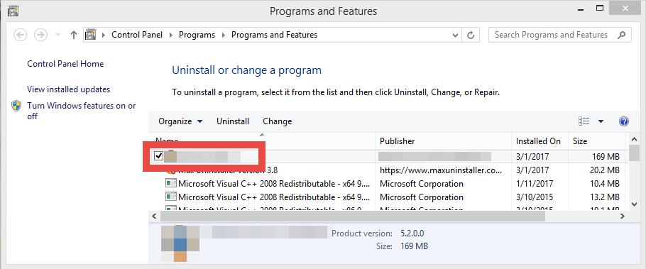 Remove HTML5 Video Converter