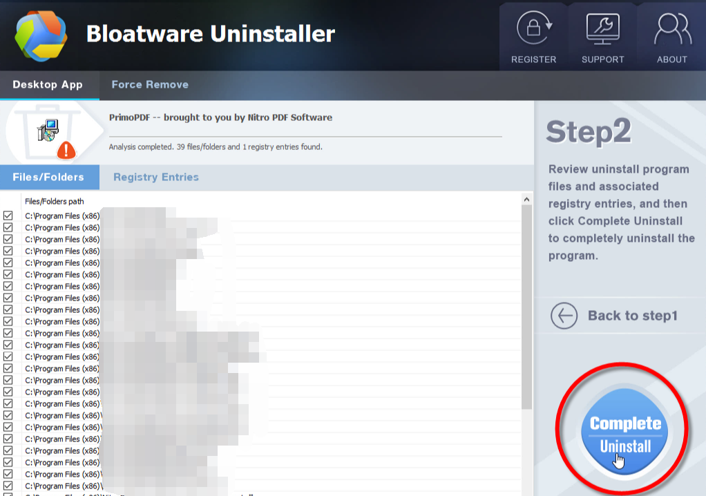 uninstall-my-wifi-router-with-bu-2