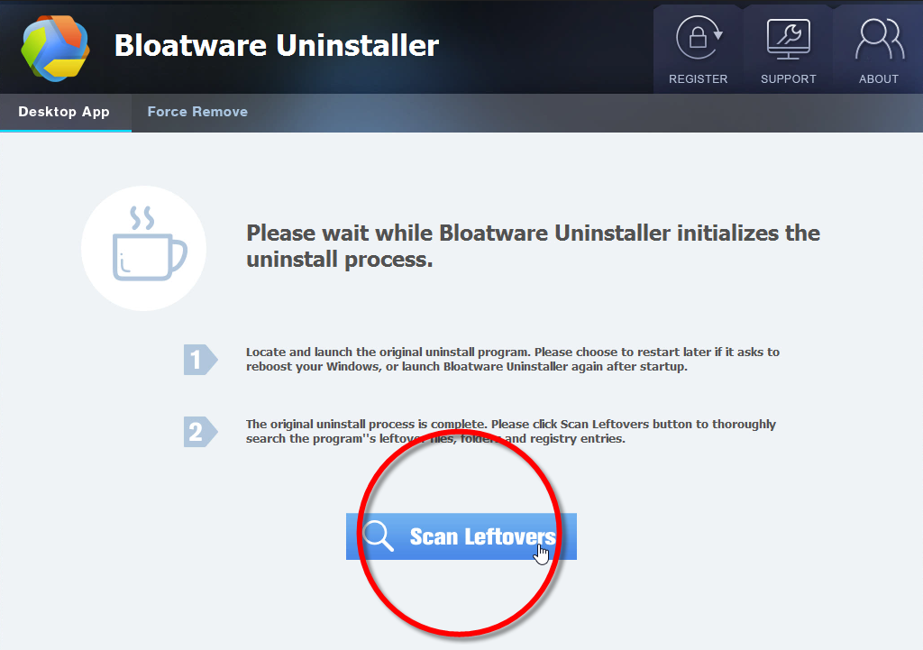 uninstall-my-wifi-router-with-bu-3