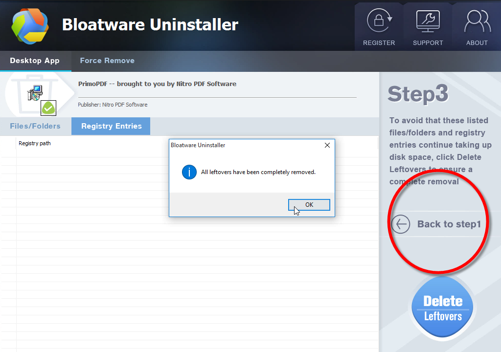 uninstall-my-wifi-router-with-bu-5