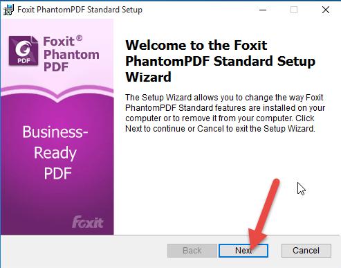remove-foxit-phantompdf-2