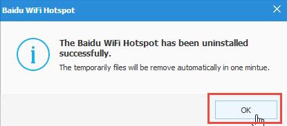 remove-baidu-wifi-hotspot-3
