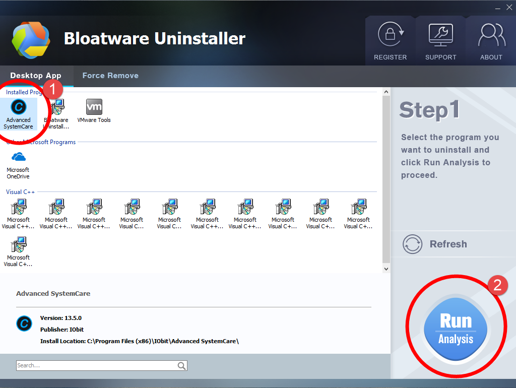 remove-advanced-systemcare-free-with-bu