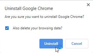 remove-google-chrome-2