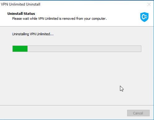 remove-vpn-unlimted-in-windows-2