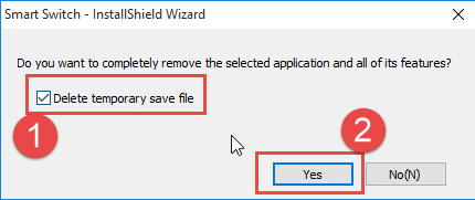 uninstall-smart-switch-in-windows-2