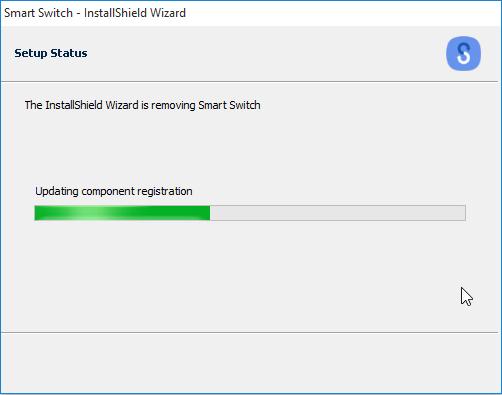 uninstall-smart-switch-in-windows-3