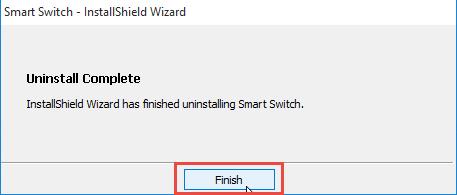 uninstall-smart-switch-in-windows-4