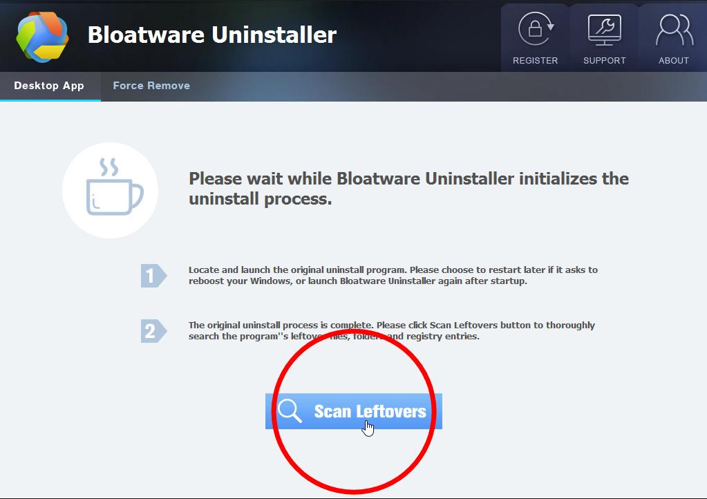uninstall-smart-switch-with-bloatware-uninstaller-3