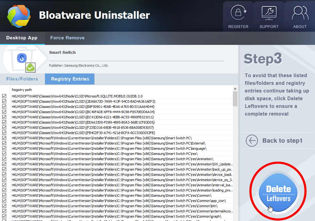 uninstall-smart-switch-with-bloatware-uninstaller-4