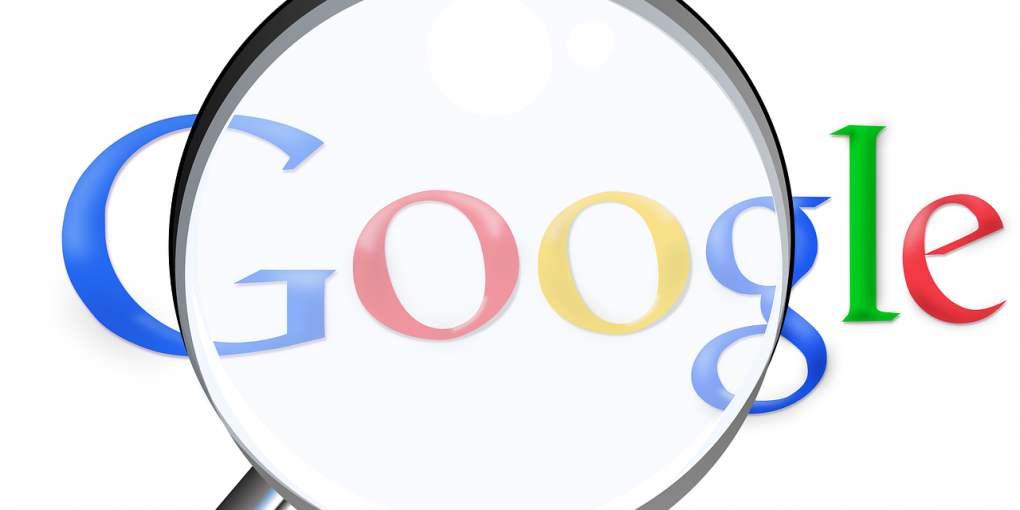 Google Update Helper