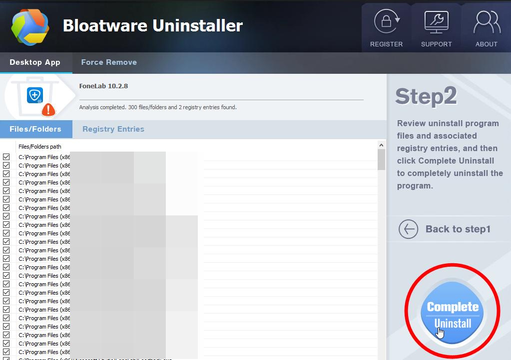 remove-winhttrack-website-cpier-with-bu-2