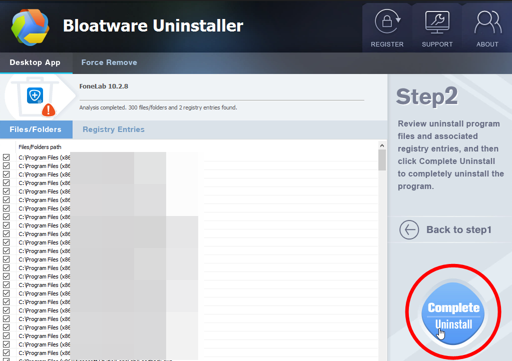 uninstall-foxit-reader-with-bu-2