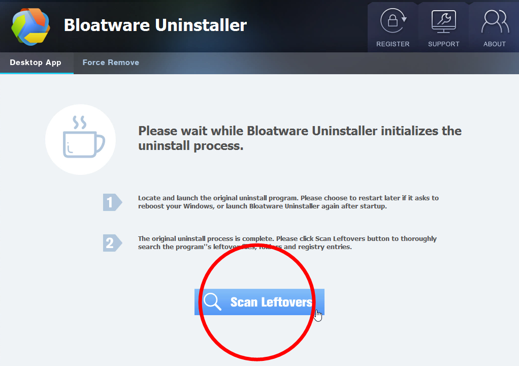 uninstall-foxit-reader-with-bu-3