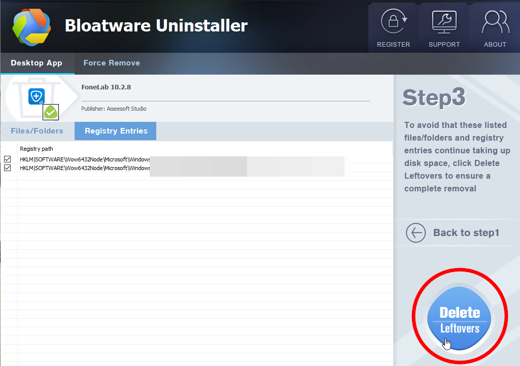 uninstall-foxit-reader-with-bu-4