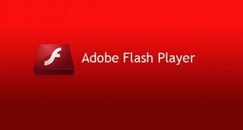 Adobe Flash Player 32 PPAPI