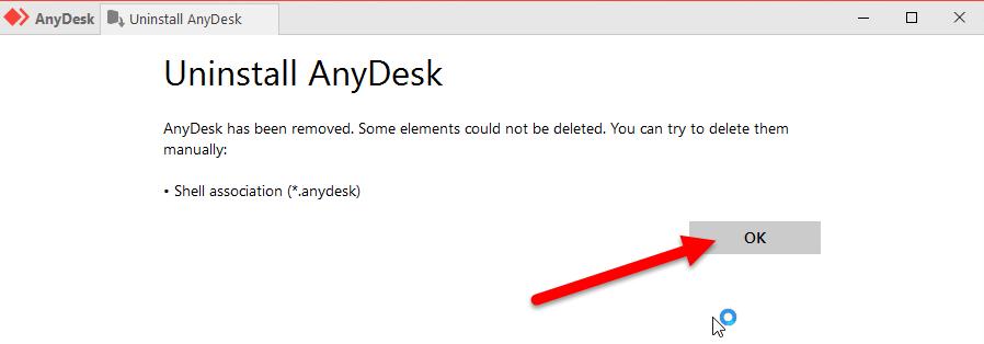 remove-anydesk-3
