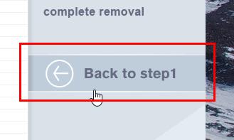 remove-intouch-lock-in-bu-7