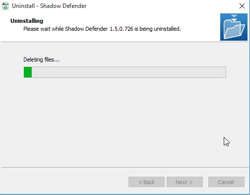 remove-shadow-defender-3