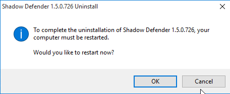 remove-shadow-defender-4