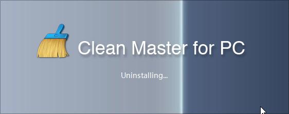 uninstall-clean-master-3