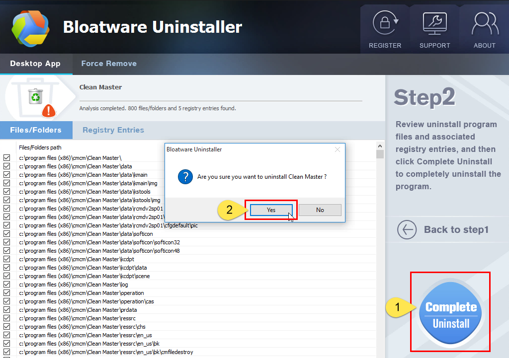 uninstall-clean-master-with-bu-2