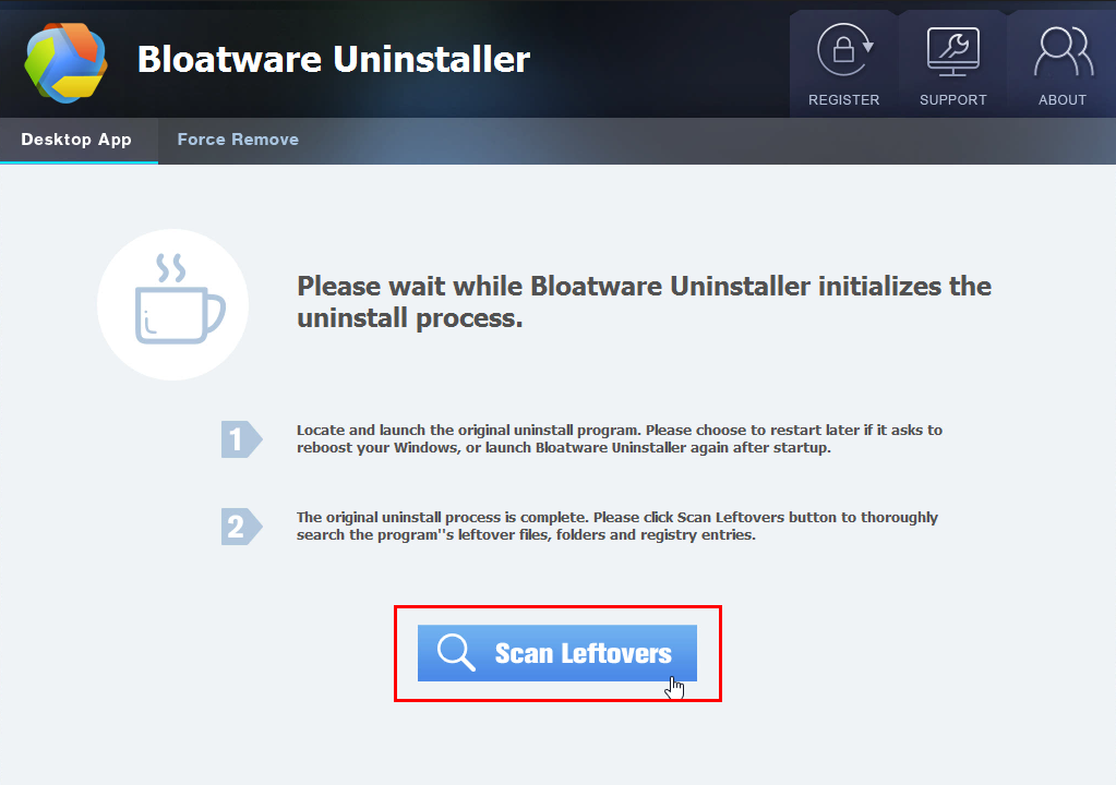 uninstall-clean-master-with-bu-3