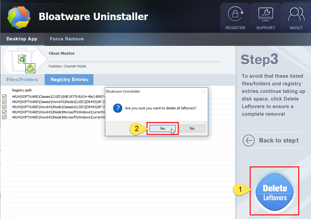 uninstall-clean-master-with-bu-4