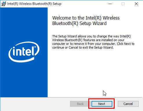 remove-Intel(R)-Wireless-Bluetooth(R)-2