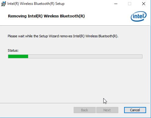 remove-Intel(R)-Wireless-Bluetooth(R)-5