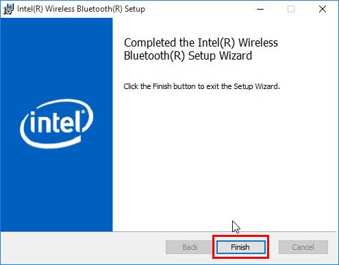 remove-Intel(R)-Wireless-Bluetooth(R)-6
