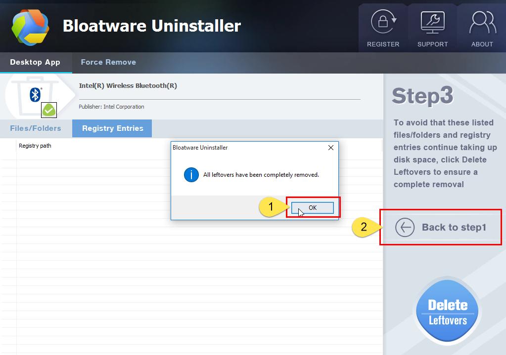 remove-Intel(R)-Wireless-Bluetooth(R)-with-bu-5