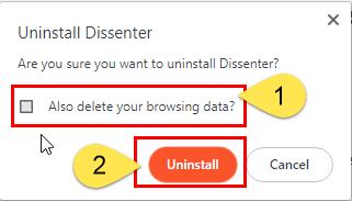remove-dissenter-2