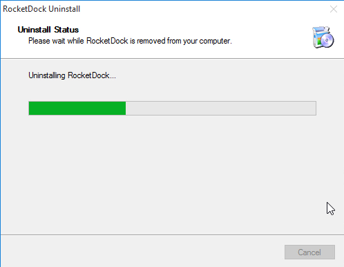 uninstall-rocketdock-3