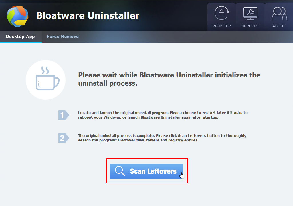 uninstall-rocketdock-with-bu-3