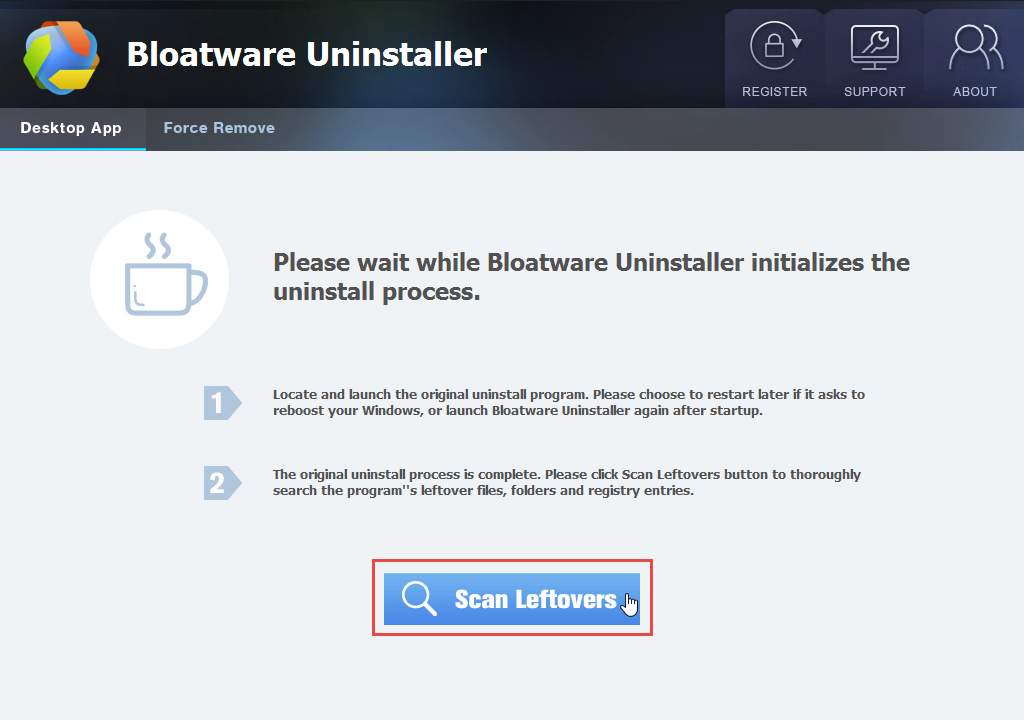 uninstall-itunes-with-bu-4