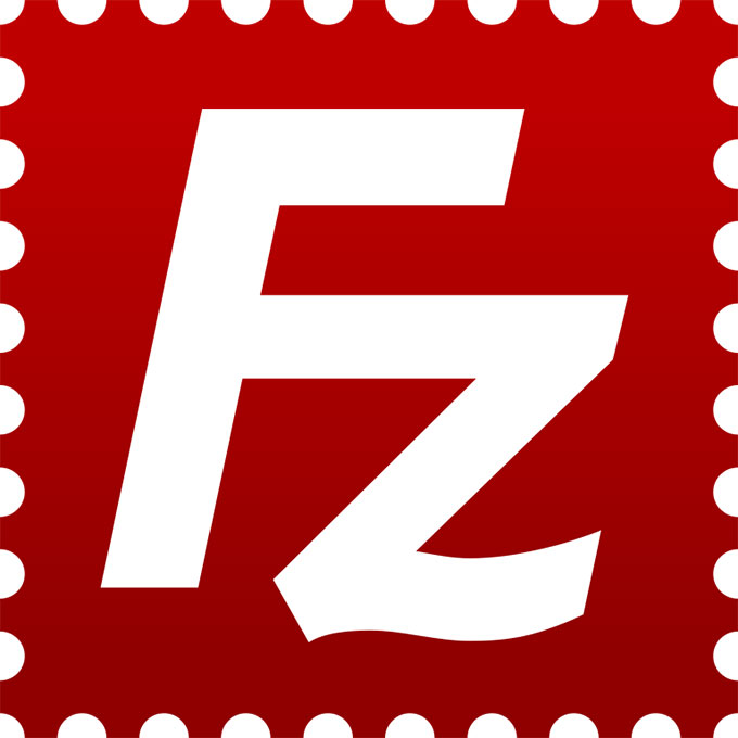 Uninstall FileZilla